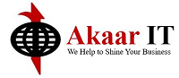 Akaar IT | Website, Software, Apps, Digital Marketing, Data Entry, Domain Hosting & Biometric Attendance System